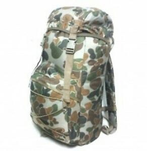 TAS-CADET-TOP-LOADER-AUSCAM-30LT-MILITARY-BACKPACK-HD-900D-DOUBLE-PU-COATED