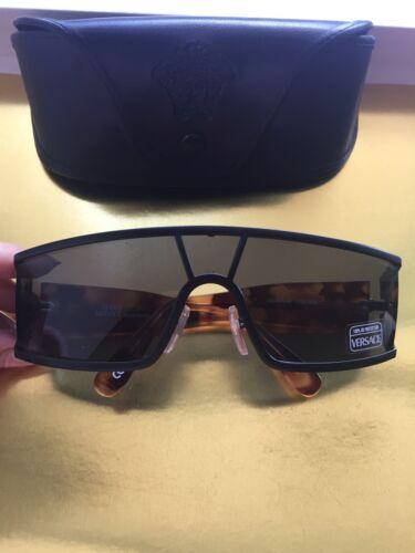 Gianni Versace N96 Sunglasses - image 1