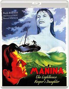 Manina-The-Lighthouse-Keepers-Daughter-Blu-Ray-Nuevo-Blu-Ray-EKA70281