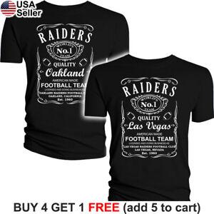 oakland raiders sweatshirt cheap