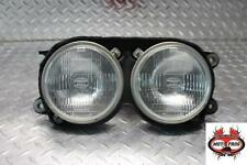 1994 Kawasaki Ninja Zx7 Zx750l Front Headlight Head Light Lamp