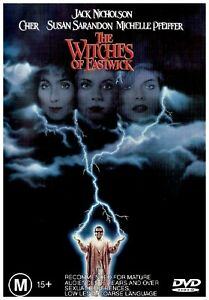 The-Witches-Of-Eastwick-DVD