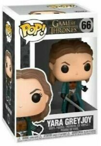 FUNKO-POP-YARA-GREYJOY-66-JUEGO-DE-TRONOS-GAME-OF-THRONES-FIGURA-VINILO