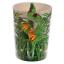 thumbnail 70 - Animal Shaped Handle Ceramic Mug Tea Coffee Cup Novelty Gift Jungle Tropical