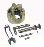 Wsm Johnson / Evinrude V6 150-250 Hp Shift Bearing Housing Kit 444-542