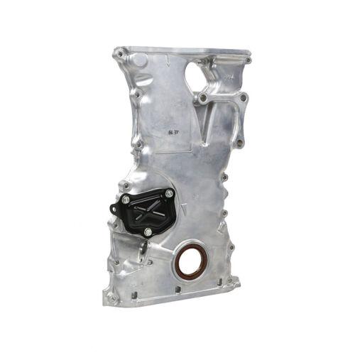 Original Para Honda Motor de serie K Estuche Tapa de la cadena de distribución K24 swap