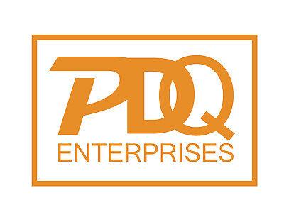 PDQ ENTERPRISES Store