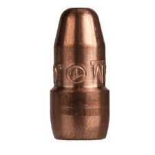 Tweco VTS35 Velocity Light Duty MIG Welding Contact Tip 0.035 Wire Size of for sale online