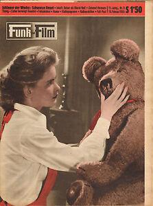 FUNK-UND-FILM-1955-nr-08-HANNERL-MATZ-CATHERINA-VALENTE-INGE-HOLZLEITNER