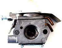 Carburetor For Homelite,ryobi 33cc Trimmer 308054007