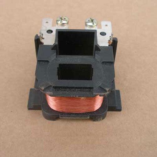 NEW Siemens Furnas 75D70545004 Magnetic Coil 440-480 Volt 60 Hz