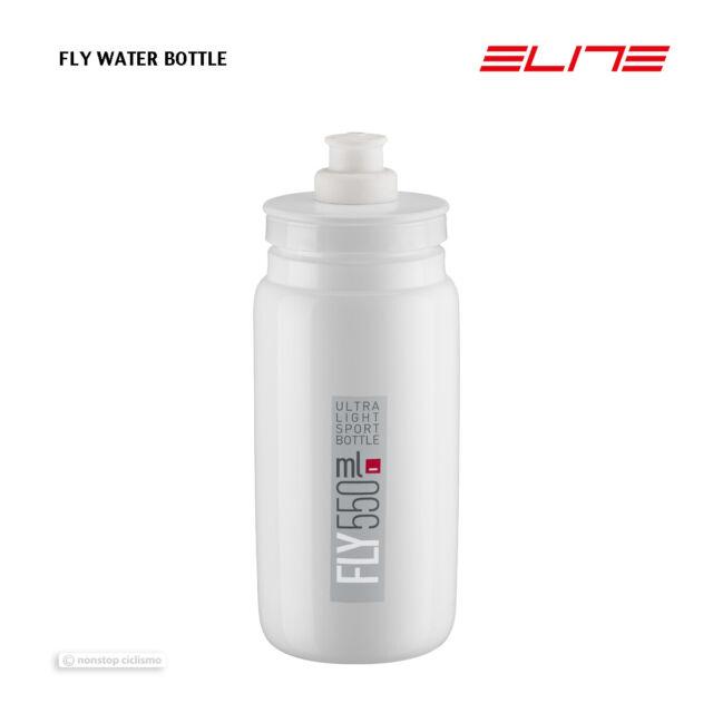 bobble bpa 550 ml water bottle lavender for sale online ebay ebay