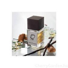 Omnia Profumi Platino Edp Eau de Parfum Spray Unisex 30ml NEU/OVP