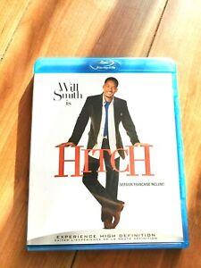 Hitch-Blu-Ray