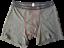 Boxer-Shorts-2-Pieces-Man-Elastic-Outer-Start-Cotton-sloggi-Underwear-Bipack thumbnail 14