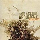 Blackout Argument - Remedies (2009)