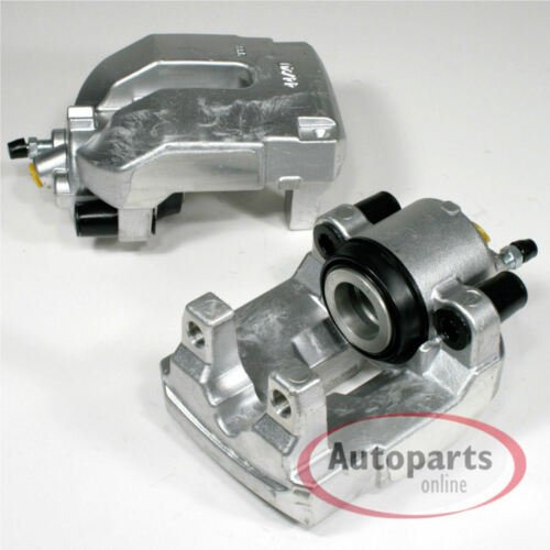 Bremssattel Bremszange für rechts vorne die Vorderachse Opel Astra J