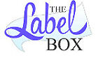 thelabelbox