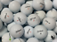thumbnail 4 - AAA - AAAAA Mint Condition Used Golf Balls Assorted Brands & Quantity