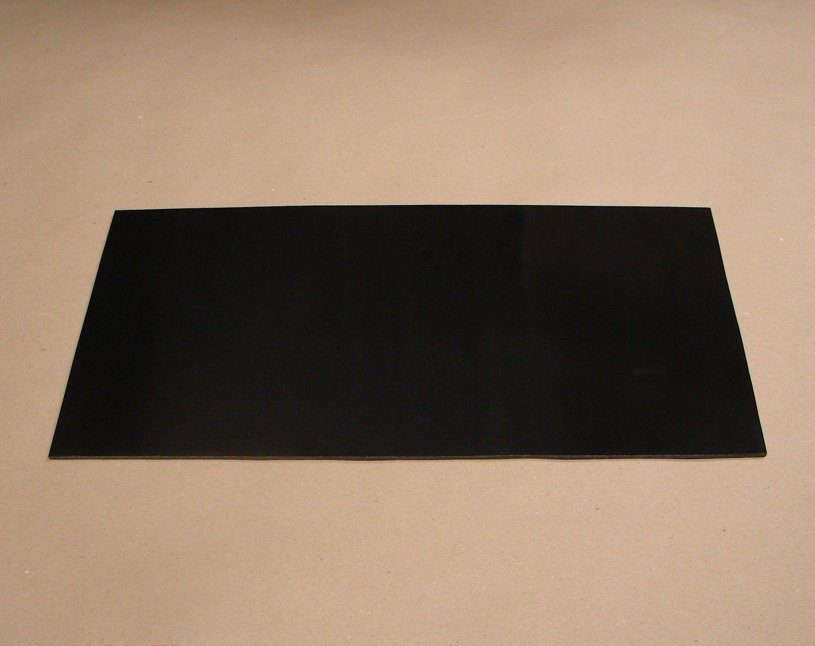 Hochwertige Glasfaserverbundplatte gfk / Ersatz für cfk / gfk karbon 3ad02a