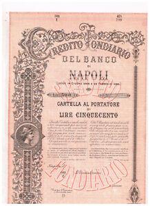 Banco-di-Napoli-Napoli-undatiert-Lire-cinquecento-specimen