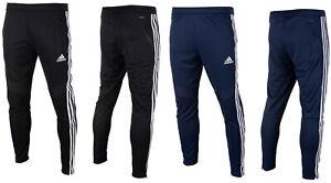 Adidas Jungen Marine Tiro Trainingsanzug. Joggen Anzug