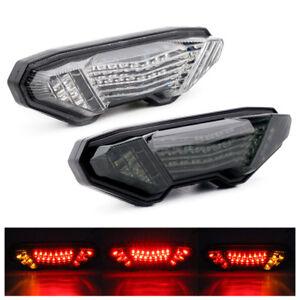 Integrated-LED-Tail-Light-Turn-Signal-Blinker-For-YAMAHA-MT-09-FZ-09-MT09-Tracer