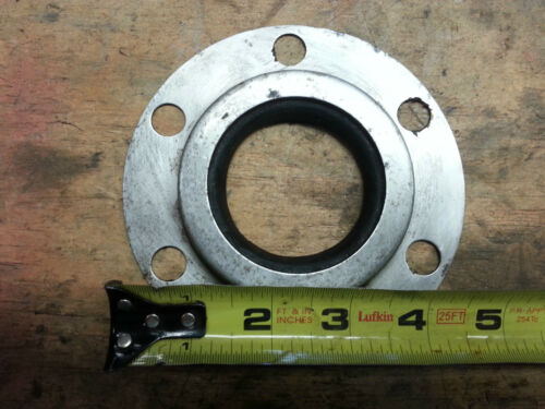 Dodge M37 Rear Outer Seal Retainer Assy Axle CC-915496 NOS G741 Military Truck