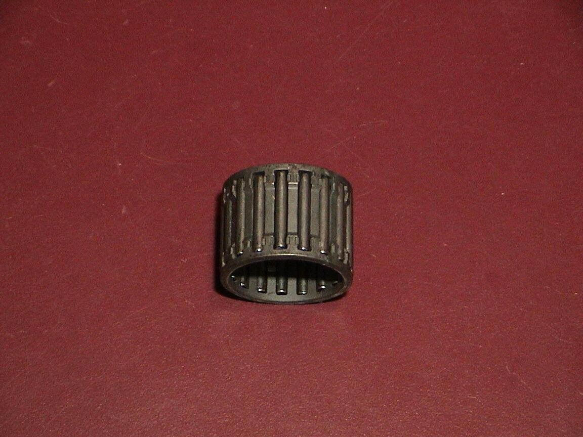 NEW OEM STIHL Chainsaw Sprocket Clutch Needle Bearing 020 O20 20 9512-933-2240