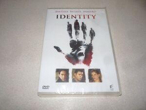 IDENTITY-DVD-2005-JOHN-CUSACK