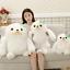 UK-Cute-Giant-Sloth-Stuffed-Plush-Toys-Pillow-Cushion-Gifts-Animal-Doll-Soft thumbnail 6
