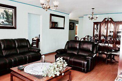 Venta San Miguel Chapultepec Casa en Condominio de Dos Casas