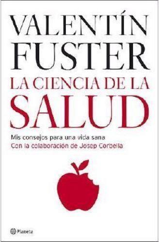 La Ciencia De La Salud/ the Science of Health (Spanish Edition)-ExLibrary