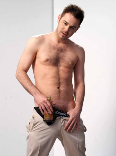 A3 Size WALL DECOR  ART POSTER DANNY DYER 1 GIFT