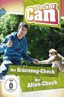 Der Affen-Check/Der Grünzeug-Check (2012)