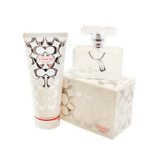 Coach Signature 2 Pc. Gift Set by Coach