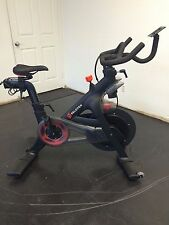 Peloton Indoor Cycle Bike - Read cycle-report.com for review