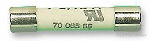 SIBA-70-065-65-1A-Sicherung-Antisurge-1A-Preis-Fuer-10