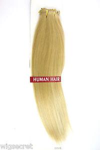 Details about Golden Blonde Highlight Pale