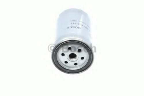 Filtro de combustible adapta a Kia Rio Mk3 1.1D 1.4D 2011 en Bosch 319222E900 31922C8900 Nuevo