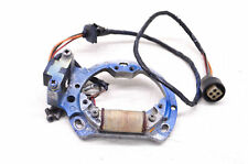 500 Quadzilla HOT Ricks Stator FOR Suzuki LT 250 R 85-92 1987-1990