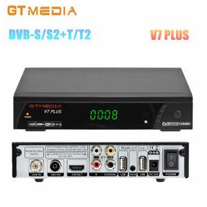 GT MEDIA V7 PLUS