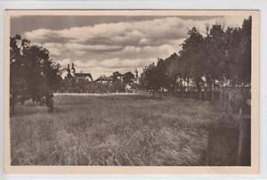 AK-Unicov-Maehrisch-Neustadt-Foto-AK-1953