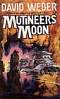 Mutineer's Moon by David Weber (Book, 1992)