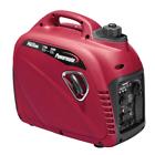 Powermate PM2200i 2200W Portable Inverter Generator - 10000001790