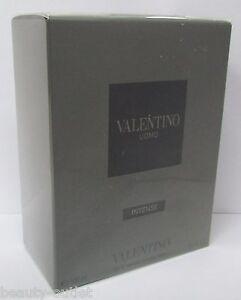 VALENTINO-UOMO-INTENSE-Men-EDP-100ml-3-4oz-Eau-de-Parfum-NEW-BOX-amp-100-Original