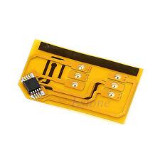 HOT! Universal Turbo Sim Unlock Card F GSM Mobile Cell Phone