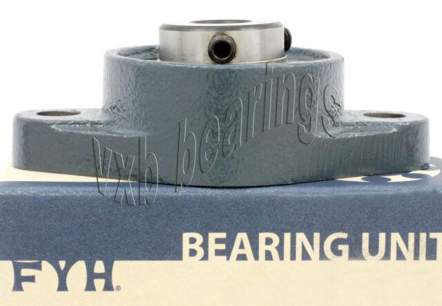 """FYH Bearing UCFL210-31 1 15//16/"""" Flanged Mounted Bearings 11238"""