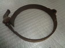 John Deere Mc 40 420 440 Crawler Dozer Steering Brake Band