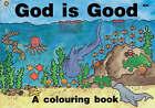 God is Good by Hazel Scrimshire (Spiral bound, 1996)